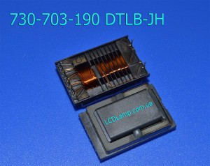 730-703-190 DTLB-JH