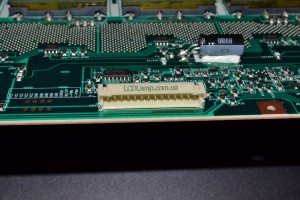 I315B1-16A-G302G