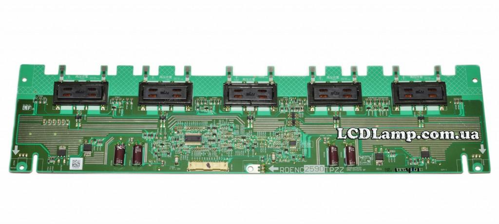 DAC-24T079 BF