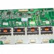 Плата инвертора LCD телевизора HU26024W2C