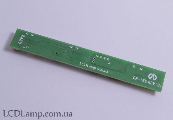 LED драйвер обр стор SMD 3014