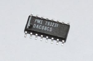 PMI T93231 DACO8CS