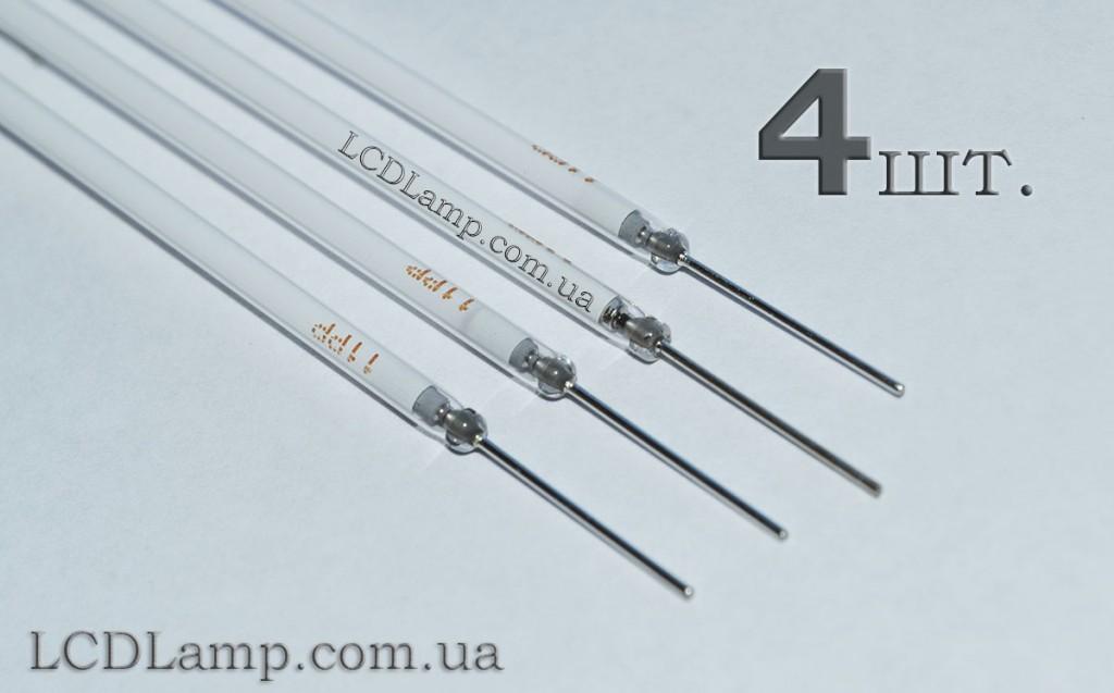 CCFL лампы подсветки LCD-ЖК монитора