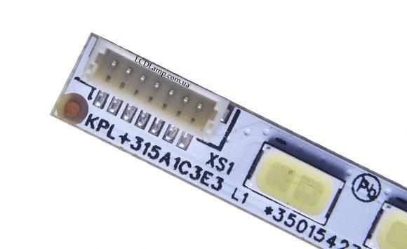 kpl315a1c3e3-vid2