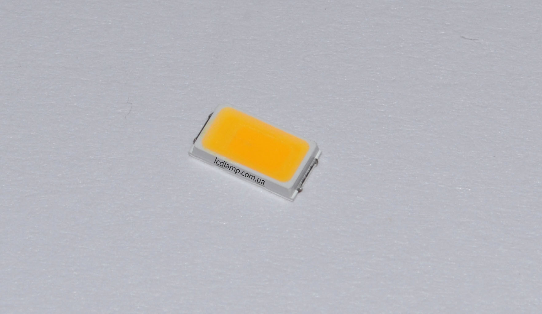 SMD 5730 (0.5 W) Вид 1