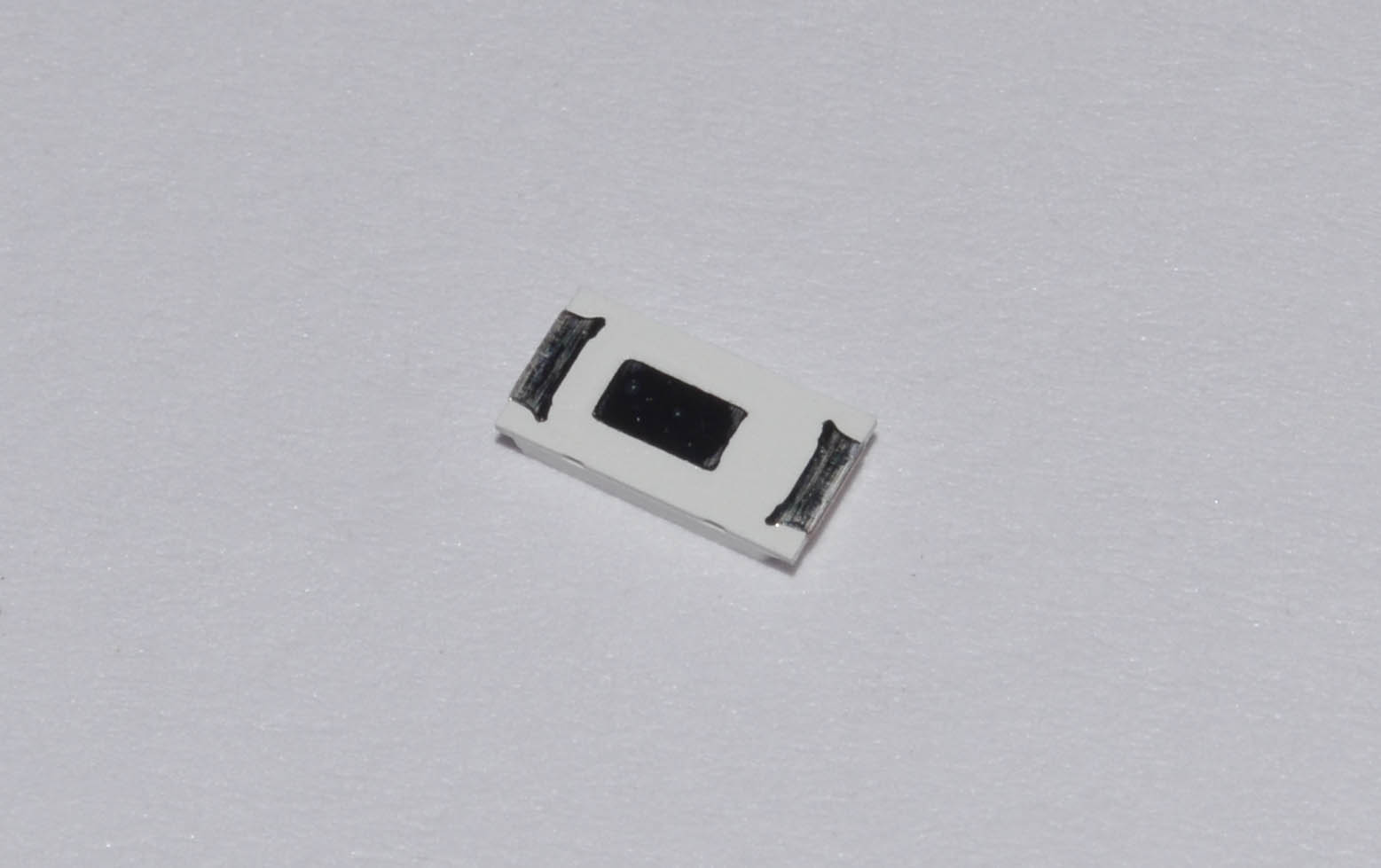 SMD 5730 (0.5 W) Вид 2