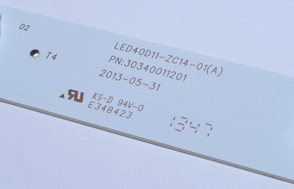 LED40D11-ZC14-01(A) Вид2