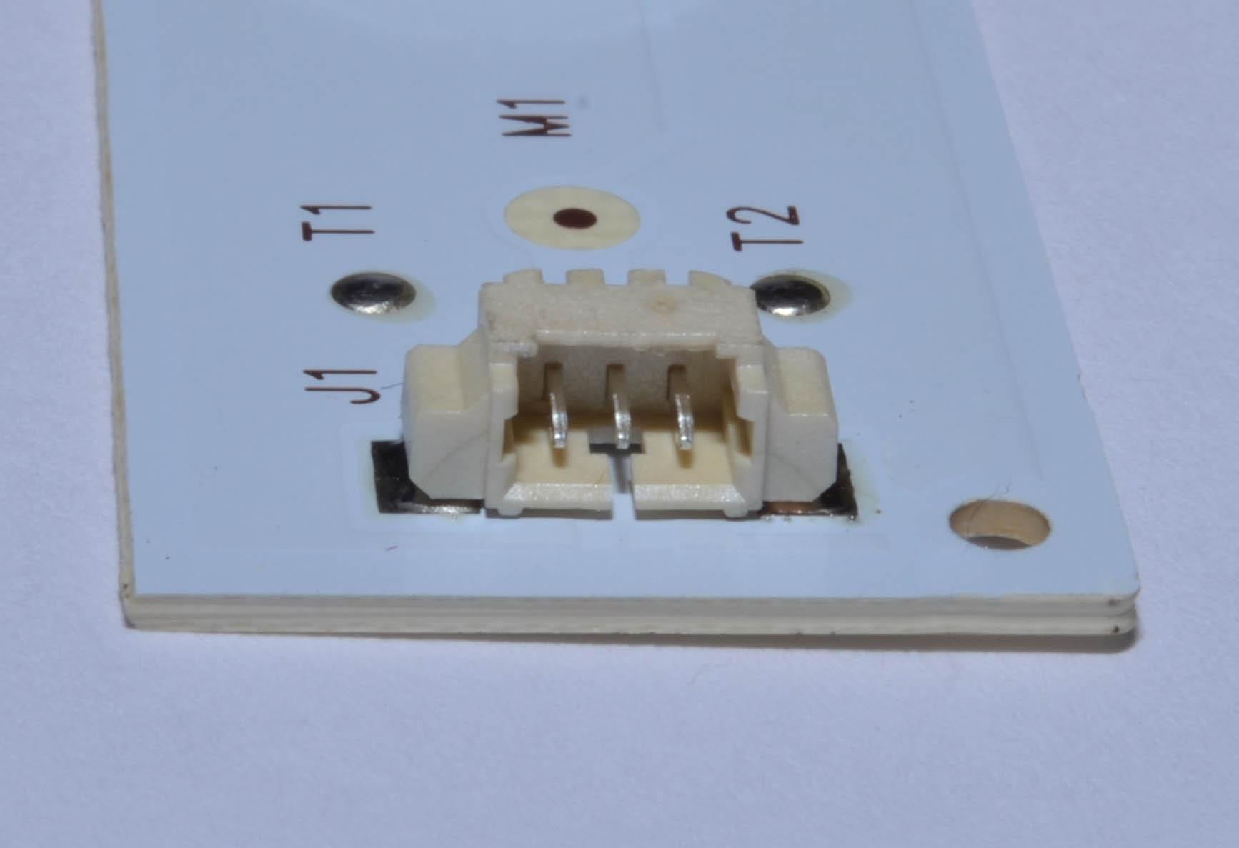 LED40D11-ZC14-01(A) Вид4