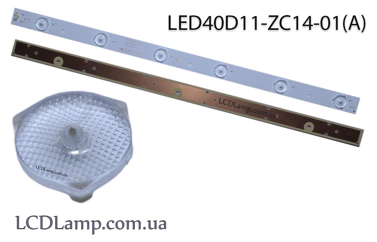 LED40D11-ZC14-01(A)