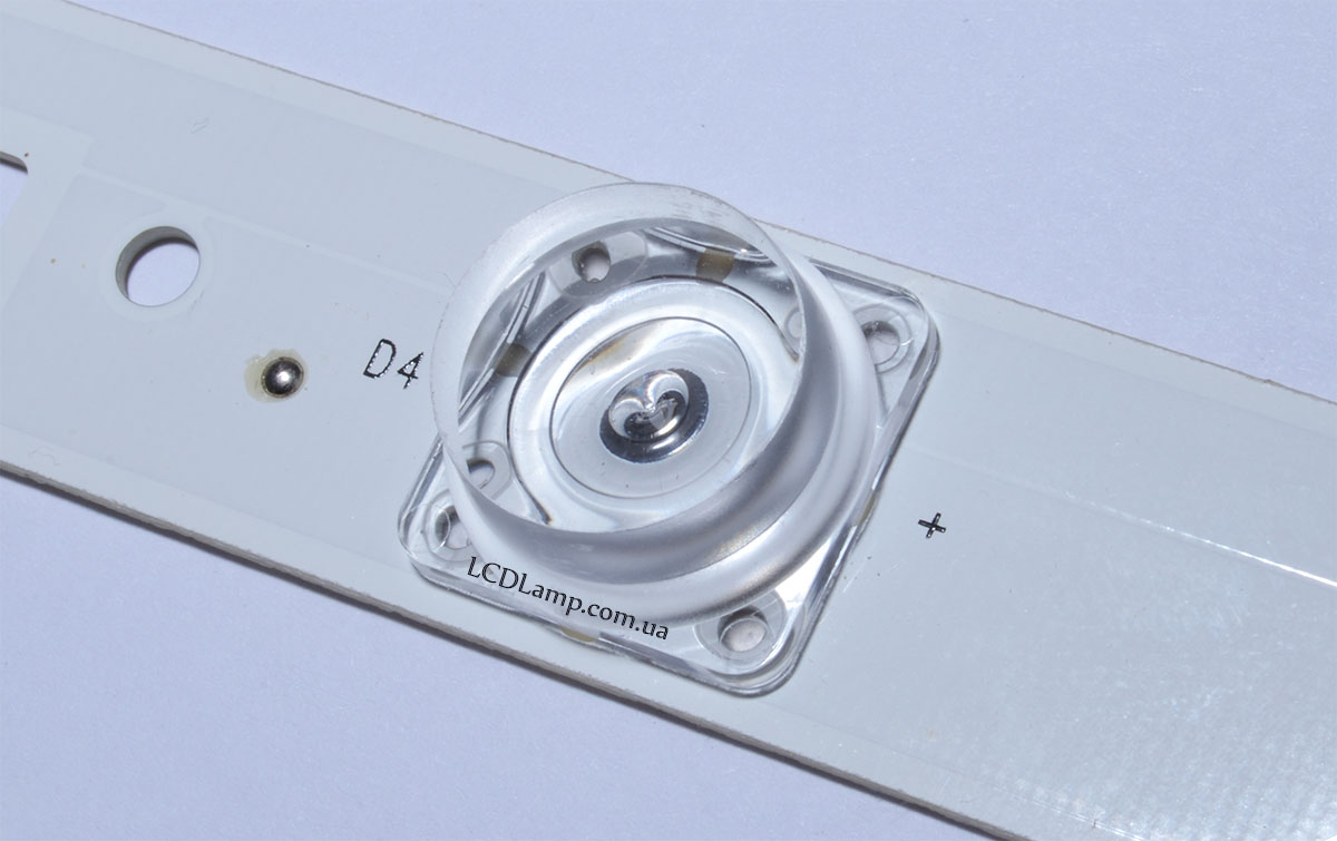 LED50D6-ZC14CG-02 вид1