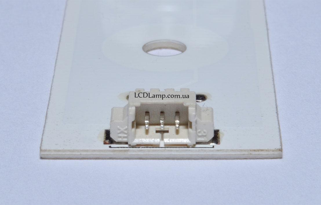LED50D6-ZC14CG-02 вид2