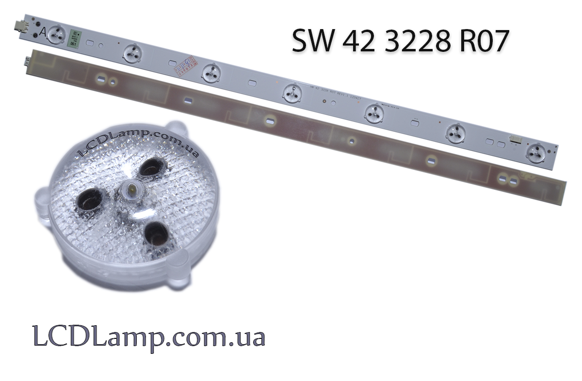 SW 42 3228 R07