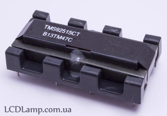 TMS 92515CT