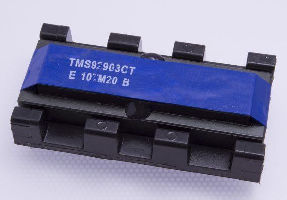 TMS 92903CT
