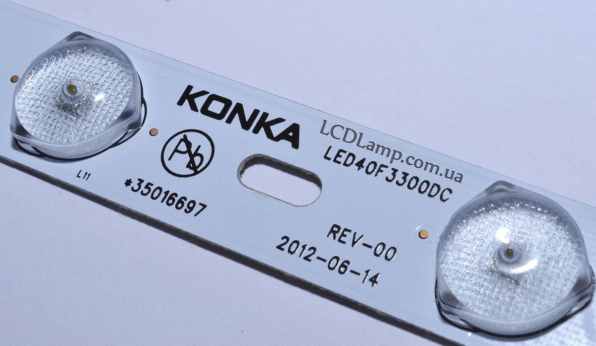 LED40F3300DC REV-00 стринги