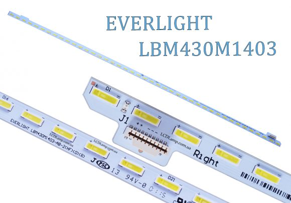 everlight-lbm430m1403