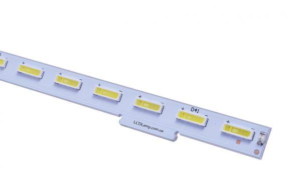 everlight-lbm430m1403-vid4