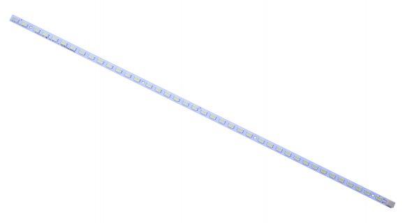 sled-2011csr320-40n2-vid-2