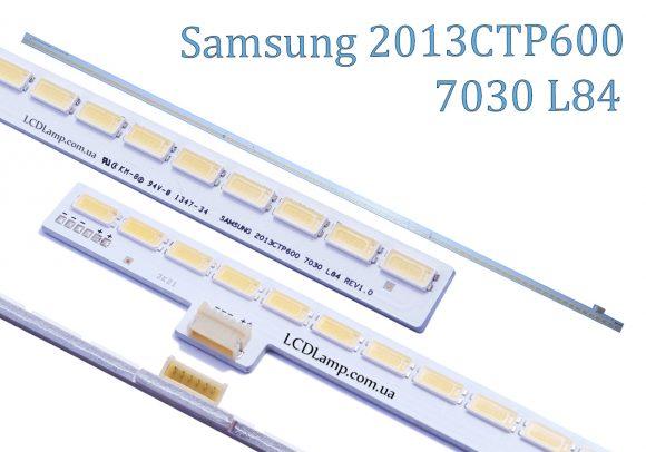 Samsung-2013CTP600-7030-L84