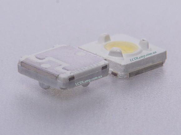 lumens-3535-1w3v-tip2-vid-2