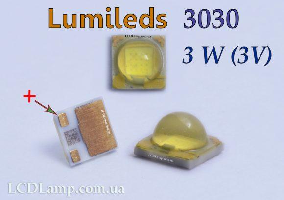 lumileds-3030