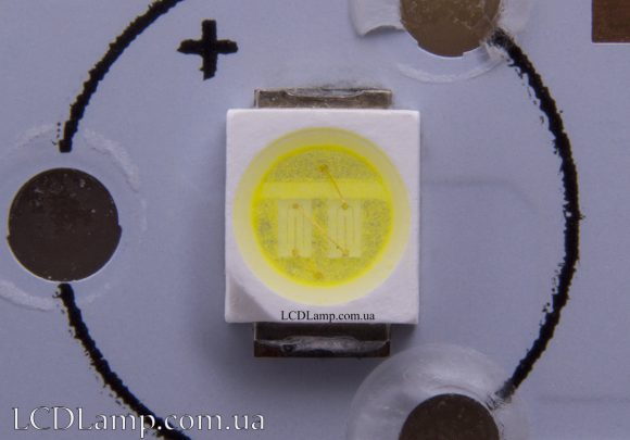 Светодиод 38L-T6994101-002B