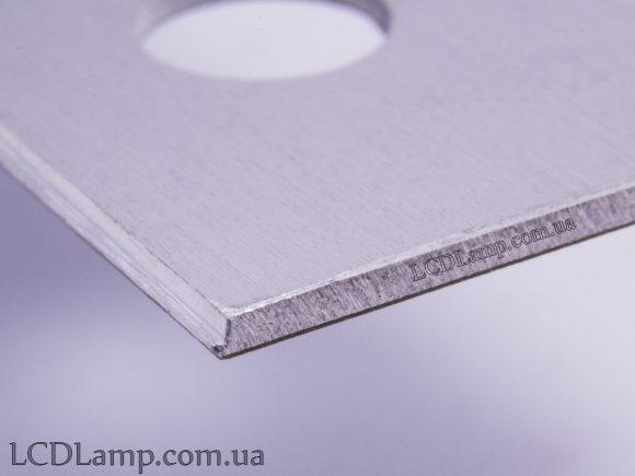 LG Innotek DRT 3.0 42 A.B type на Алюминиевом основании