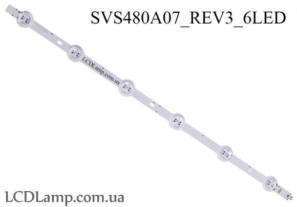 SVS480A07_REV3_6LED