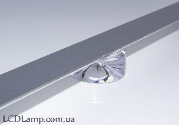 LG lb/lf 32 Aluminum