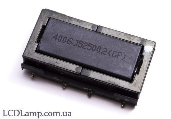 4006J525002(GP)