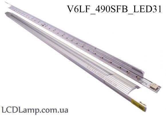 V6LF_490SFB_LED31