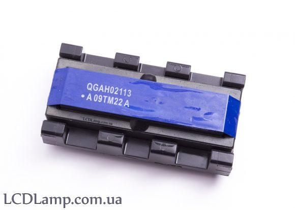 QGAH02113