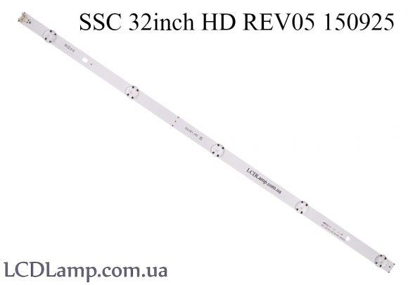 SSC 32inch HD REV05 150925