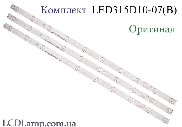 LED315D10-07(B)