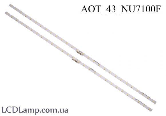 AOT_43_NU7100F