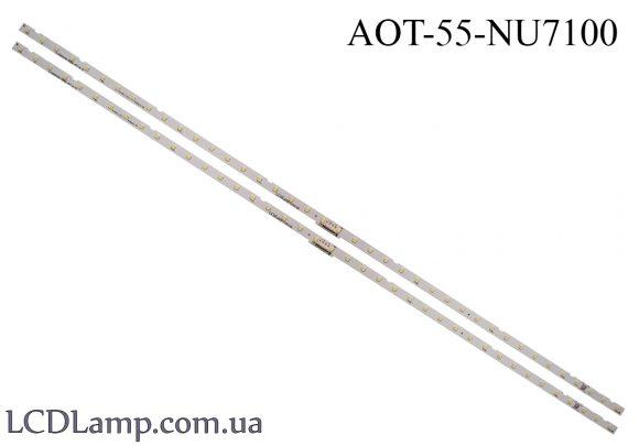 AOT-55-NU7100 ви 3