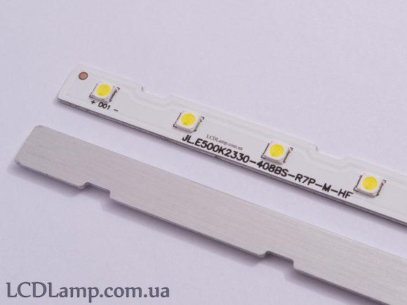 JLE500K2330-408BS-R7P-M-HF вид2
