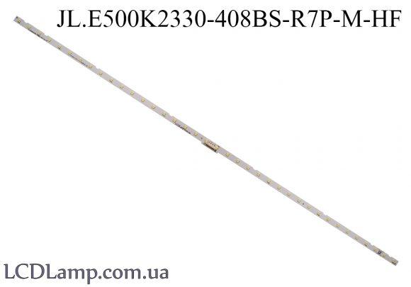 JLE500K2330-408BS-R7P-M-HF