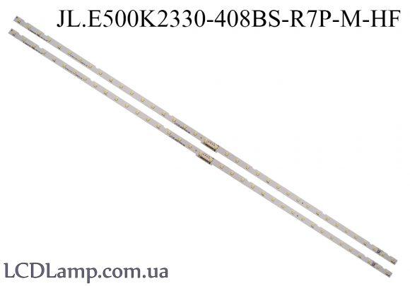 JLE500K2330-408BS-R7P-M-HF вид 1