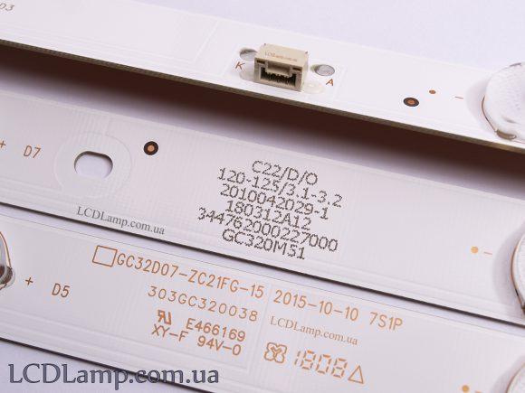 GC32D07-ZC21FG-15